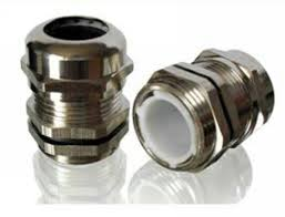 Electric Cable Cheap Brass Marine Cable Gland Find Brass Marine Cable Gland