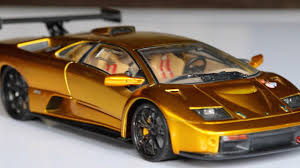 wheels lamborghini diablo review 1 18 scale wheels lamborghini diablo gt r
