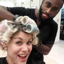 best hair salon for curly hair in dallas tx toni guy hair salon 33 photos 74 reviews hair salons 13350