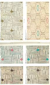beautiful vintage vinyl flooring patterns vintage vinyl flooring