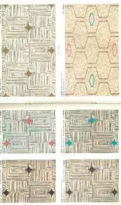beautiful vintage vinyl flooring patterns vintage vinyl flooring