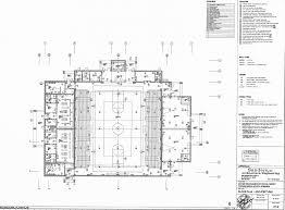 How To Measure Floor Plans Gymnasium Floor Plan U2013 Measure G U2013 Mccabe Union Elementary