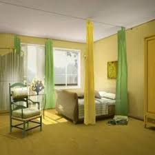 Simple Bedroom Decorating Ideas What You Can Do To Create Beauteous Simple Bedroom Decor Ideas