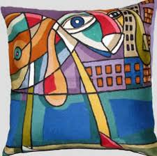 Decorative Dog Pillows 308 Best Pillows For Ever Images On Pinterest Cushions