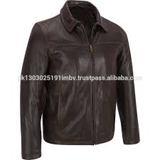 padded leather motorcycle jacket kawasaki motorcycle leather jacket kawasaki motorcycle leather