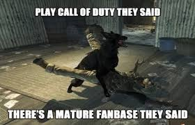 Call Of Duty Meme - call of duty memes google search call of duty gta 5