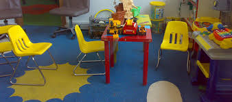 tappeti in gomma per bambini pavimento e tappeto antitrauma in gomma per interno