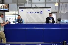 United Airlines Checked Baggage Fee by Trip Report Thailand Part 2 United Airlines 747 First Class