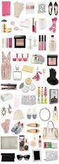 243 best images about gifts on pinterest secret santa gifts