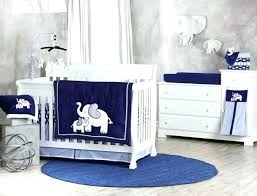 Nursery Furniture Sets Babies R Us Crib Dresser Set Baby Furniture Sets Impress With Grey Nursery