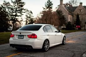 100 reviews bmw e90 specifications on margojoyo com