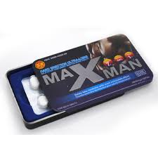 wholesale maxman cheap best male sex enhancer herbal penis