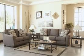 Ashley Sofas Janley Slate Living Room Set From Ashley 43804 38 35 Coleman