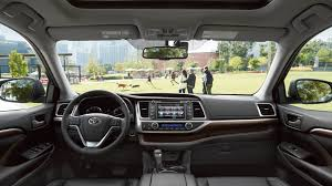 nissan pathfinder 2015 interior new toyota highlander 2015 interior inspirational home decorating
