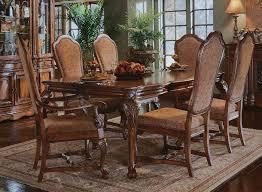 pulaski dining room furniture pulaski dining room furniture tips for contemporary dining room