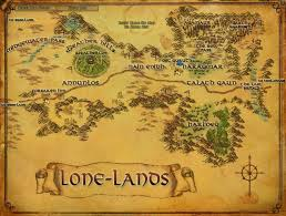 map from lord of the rings lord of the rings detailed map world maps