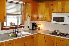 kitchen update ideas u2013 bloomingcactus me