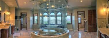 bathroom glamour master luxury bathrooms elegant windows design