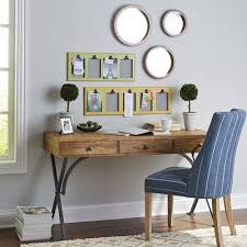 pier one project table new favorite pier one project table unskinny boppy pier one desk