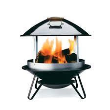 Fireplace Handles Weber Fireplace U2013 Kattenbroek Info