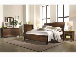 aspen cambridge bedroom set hurry aspen bedroom set furniture home inspirational aspenhome