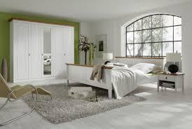 Schlafzimmer Komplett Massiv Dreams4home Komplett Schlafzimmer Beja Bett Kleiderschrank 2