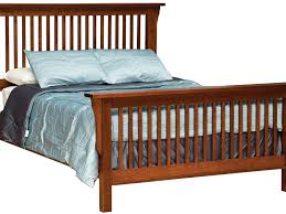 full size platform bed frame with headboard expand full size bed