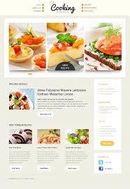 recipe design template expin memberpro co