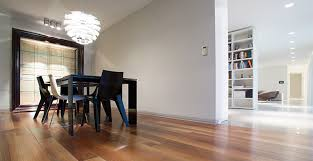 check out the top wood flooring trends of 2017 the carpet guys