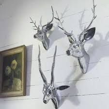 home interior deer pictures interior design deer winter decorations 8 15 decorating