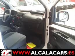 used peugeot car prices used peugeot bipper box body year 2014 price 6 776 for sale