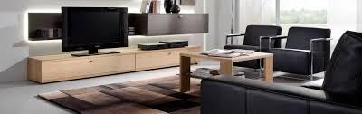 wohnzimmer schrankwã nde funvit wohnzimmer modern schwarz weiß