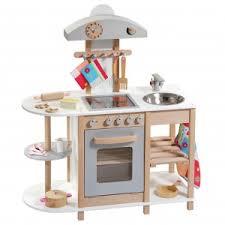 kinder spiel küche spielküche kinderküche holz holzküche howa für kinder 4815
