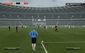 fifa 14 full version game for pc free download software free download software full version fifa 14 repack pc game