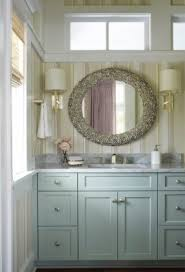 Cottage Bathroom Vanities by Coastal Bathroom Vanities Foter