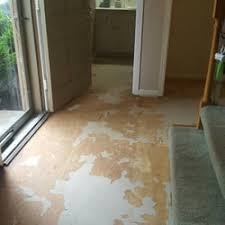 Unique Floor Ls Unique Flooring Solutions 14 Photos Contractors 3300