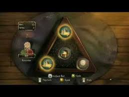 fable 2 pub games fable 2 pub game spinner youtube