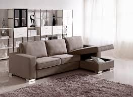 ethan allen sofa fabrics ethan allen sofa reviews ashley furniture sectional sofas lane