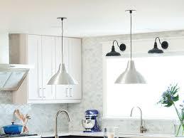 comment choisir ses luminaires de cuisine châtelaine