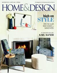 home interiors magazine home interior magazines best design in uk tiny homes design ideas