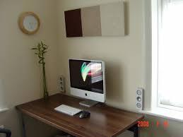 fond d 馗ran de bureau fond d écran meubles dispositif d affichage bureau ordinateur