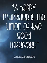 newly married quotes quotes about new marriage 57 quotes