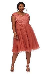 plus size bridesmaid dresses debenhams