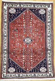 antique persian rugs from iran buy top quality antique persian rugs