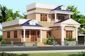Home Improvement Design Expo Blaine Mn 2015 100 Home Design Ideas Kerala January 2015 Kerala Home