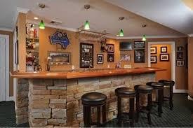 home sports bar design ideas decohome