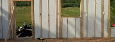 Panel Kit Homes by Structural Insulated Panels Sip Panels Insulation Panels Ez Sips