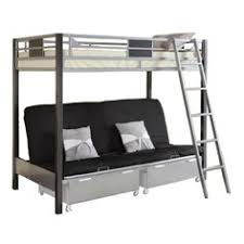 Bunk Bed Futon Combo Metal Futon Bunk Bed Instructions Interior House Paint Colors