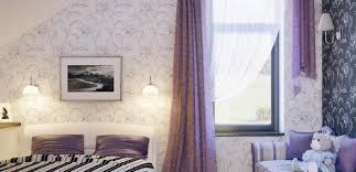 curtains purple living room curtains nurturing grey teal