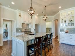 kitchen upgrades worth the investment